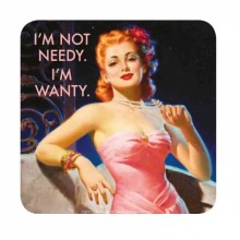 Подложка за чаша | Wanty