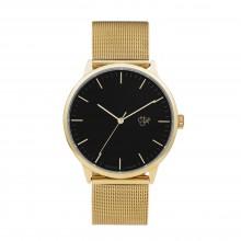 Ръчен Часовник CHPO Brand Nando Gold
