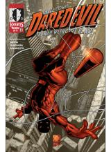 Комикс 1998-11 Daredevil 1