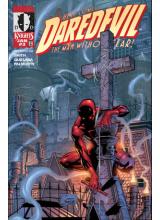 Комикс 1999-01 Daredevil 3