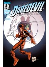 Комикс 1999-03 Daredevil 5