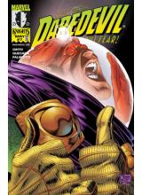 Комикс 1999-05 Daredevil 7