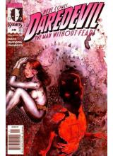 Комикс 1999-12 Daredevil 9