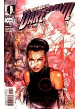 Комикс 2000-03 Daredevil 10