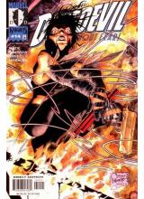 Комикс 2001-03 Daredevil 14