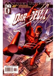 Comics 2004-11 Daredevil 65
