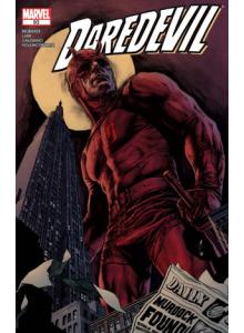 Comics 2007-03 Daredevil 93