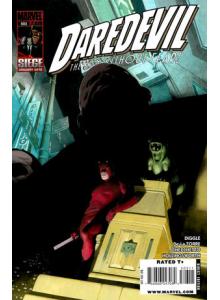 Comics 2010-02 Daredevil 503