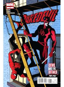 Comics 2012-03 Daredevil 8