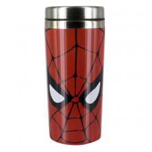 Чаша за Път Спайдърмен