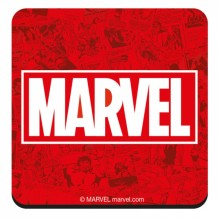 CST1MV06 Подложка за чаша Marvel Comics