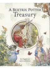 Beatrix Potter | A Beatrix Potter Тreasury