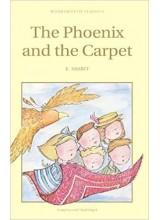 E. Nesbit | The Phoenix and the Carpet