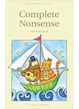 Edward Lear | Complete Nonsense