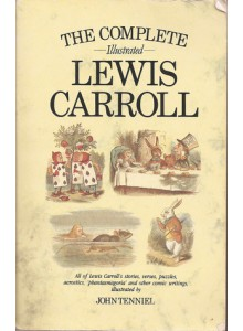 Lewis Carroll   The complete Illustrated