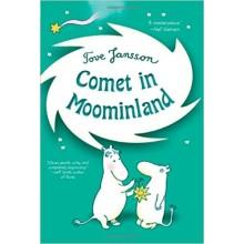 Tove Jansson | Comet in Moominland