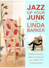 Linda Barker | Jazz Up Your Junk With Linda Barker