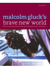 Malcolm Gluck | Brave new world