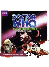 Malcolm Hulke | Doctor Who and The Space War