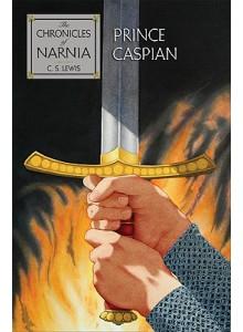 C. S. Lewis | Prince Caspian