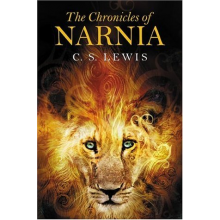 C. S. Lewis | Tales of Narnia