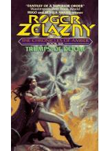 Roger Zelazny | Trumps of Doom