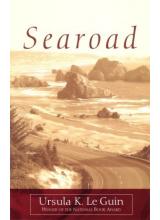 Ursula K. Le Guin | Searoad