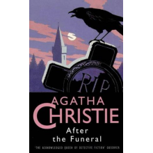 Agatha Christie | After The Funeral