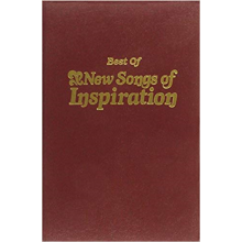 Agatha Christie | Best Of Inspiration - Songbook