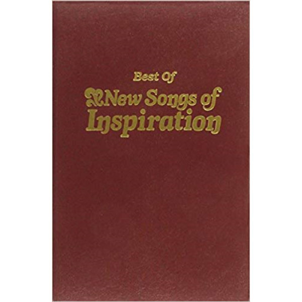 Agatha Christie | Best Of Inspiration - Songbook 1