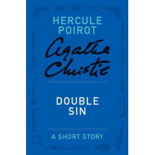 Agatha Christie | Double Sin