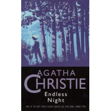 Agatha Christie | Endless night