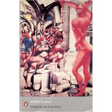 Albert Camus | Caligula