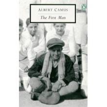 Albert Camus | The First Man