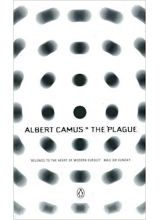 Albert Camus | The Plague