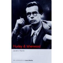Aldous Huxley | Jacobs Hands