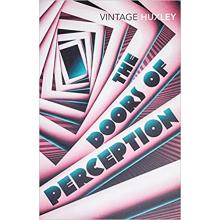 Aldous Huxley | The Doors of Perception