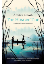 Amitav Ghosh | The Hungry Tide