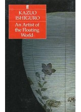 An Artist Of The Floating World | Kazuo Ishiguro