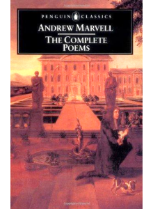 Andrew Marvell | The complete poems