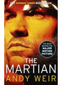 Andy Weir | The Martian