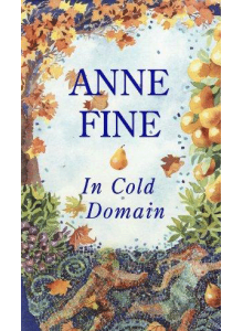Anne Fine | In Cold Domain