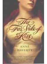 Anne Haverty | The Far Side of A Kiss