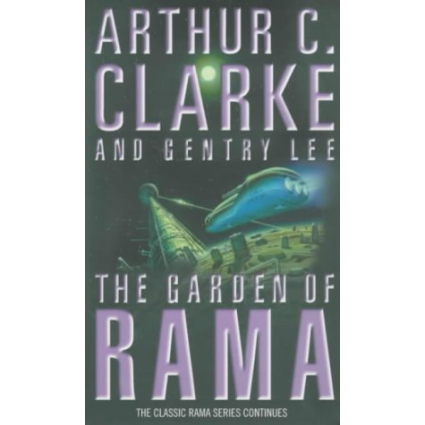 ,Arthur C Clarke
