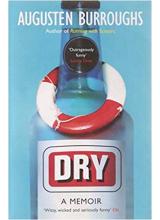 Augusten Burroughs | Dry