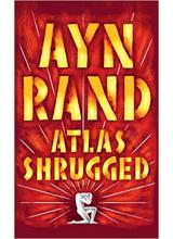 Ayn Rand | Atlas Shrugged