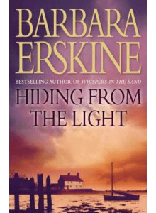 Barbara Erskine | Hiding From The Light