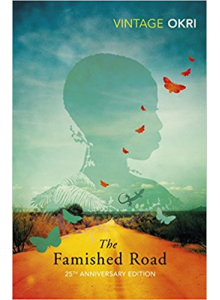 Ben Okri | The Famished Road