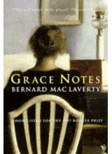 Bernard MacLaverty | Grace Notes