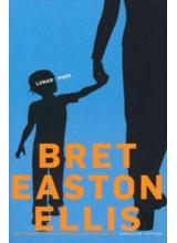 Bret Easton Ellis | Lunar Park